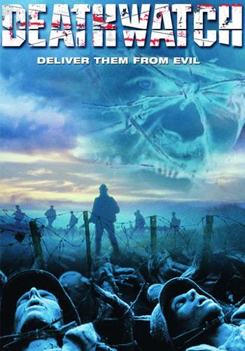 Imagine film online Deathwatch (2002)