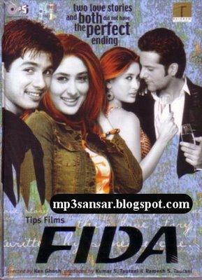 Vizionare online filmul Fida Hindi, cu subtitrare în Română şi calitate HD