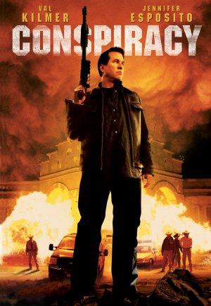 Vizionare online filmul Conspiracy - Conspiratia (2008) - Film Online Subtitrat, cu subtitrare în Română şi calitate HD
