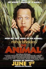 The Animal - Animalul (2001) - Film Online Subtitrat