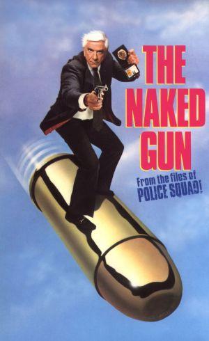 The Naked Gun 1 - Un politist cu explozie intarziata 1 - Film Online Subtitrat