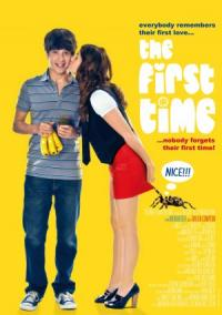 Imagine film online Love at First Hiccup (2009) - Film Online Subtitrat