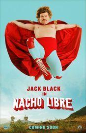 Imagine film online Nacho Libre (2006) - Film Online Subtitrat