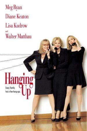 Imagine film online Hanging Up - Afurisitul de telefon! (2000) - Film Online Subtitrat