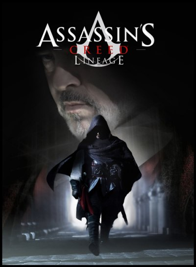 Assassin's Creed Lineage (2009)