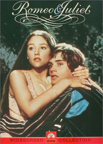 Romeo and Juliet (1968) Romeo si Julieta