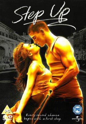 Vizionare online filmul Step Up (2006) Dansul dragostei, cu subtitrare în Română şi calitate HD