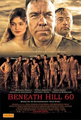 Imagine film online Beneath Hill 60 (2010) - Film Online Subtitrat