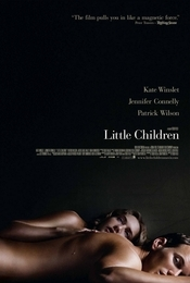 Little Children - Mici copii (2006)