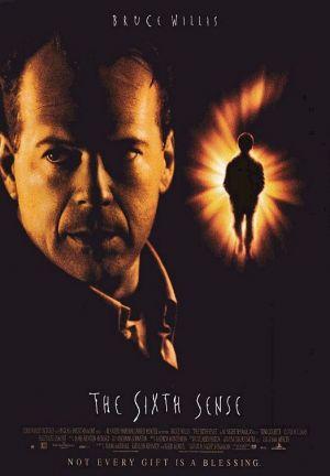 The Sixth Sense - Al Saselea Simt (1999) - Film Online Subtitrat