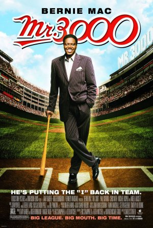Mr. 3000 (2004) - Film Online Subtitrat
