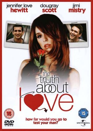 Poster Imagine The Truth About Love - Adevarul despre iubire (2004) - Film Online Subtitrat Poza