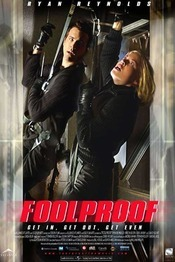 Foolproof (2003) Jaful perfect - Film Online Subtitrat