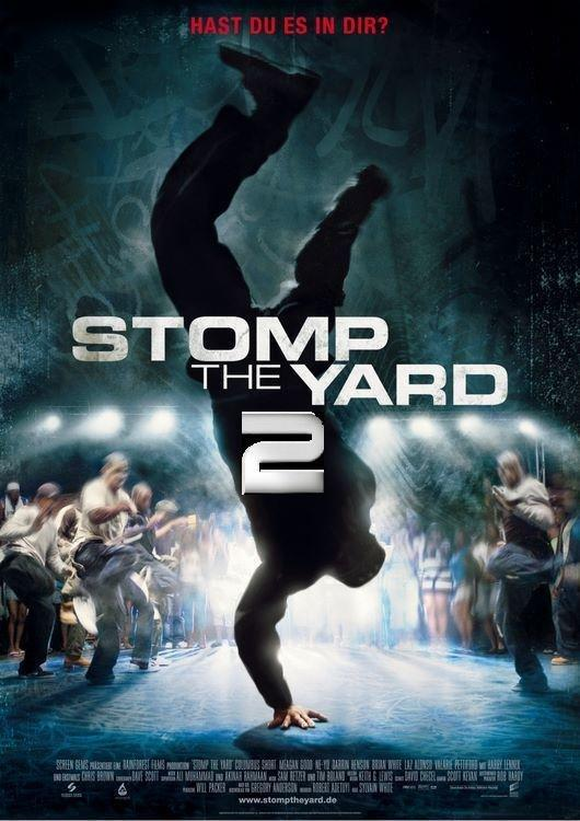 Stomp the Yard 2: Homecoming (2010) - Film Online Subtitrat