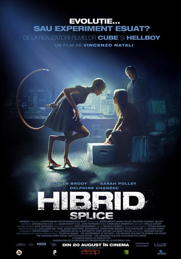 A Serbian Film (2010) Film Erotic Online Subtitrat in Romana