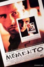 Vizionare online filmul Memento (2000), cu subtitrare în Română şi calitate HD