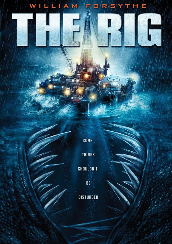 The Rig (2009) - Film Online Subtitrat