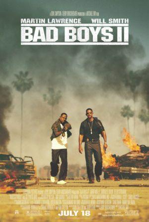 Bad Boys 2 - Baieti rai 2 (2003) - Film Online Subtitrat
