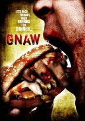 Gnaw (2008) - Film Online Subtitrat