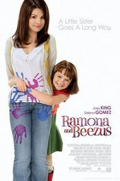 Poster Imagine Ramona and Beezus (2010) - Film Online Subtitrat