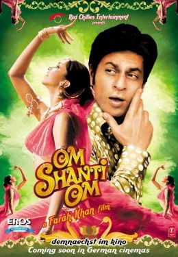Imagine film online Om Shanti Om