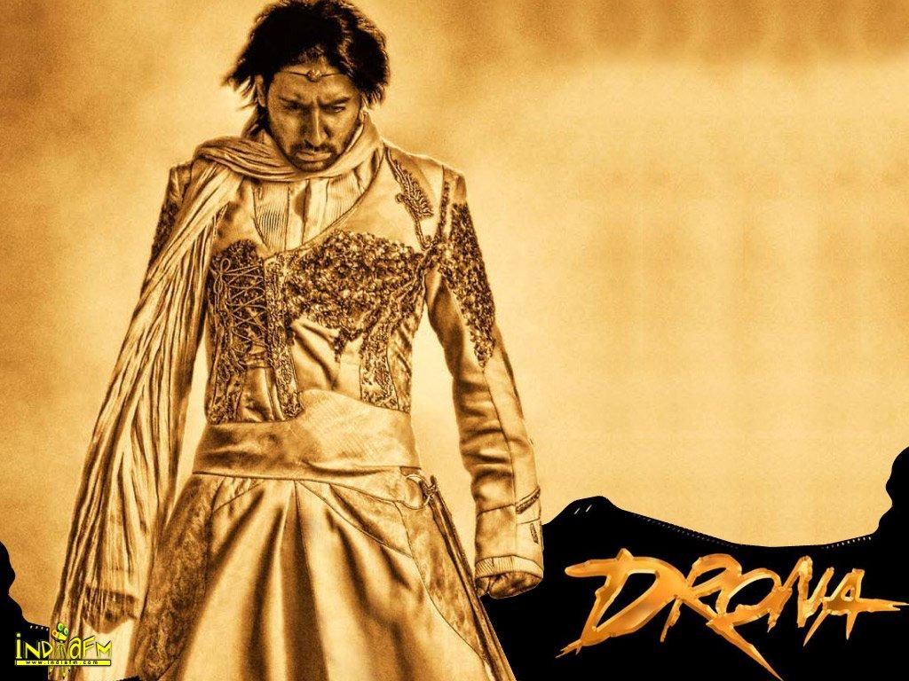 Vizionare online filmul Drona(Abhishek Bachcha), cu subtitrare în Română şi calitate HD