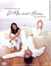 Vizionare online filmul U Me Aur Hum (2008) - Dragoste la Prima Vedere, cu subtitrare în Română şi calitate HD