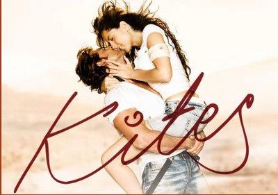 Vizionare online filmul Kites (2009), cu subtitrare în Română şi calitate HD