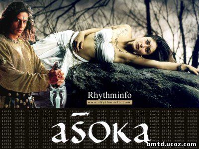 Vizionare online filmul Asoka ( Subtitrat în Română), cu subtitrare în Română şi calitate HD