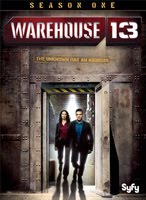 Warehouse 13 Sezonul 1 Episodul 11 online