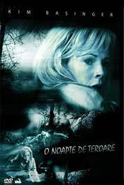 While she was out - O noapte de teroare (2008)