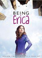 Being Erica Sezonul 2 Episodul 1