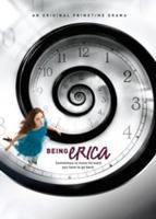 Vizionare online filmul Being Erica Sezonul 3 Episodul 1, cu subtitrare în Română şi calitate HD