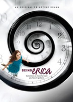 Being Erica Sezonul 3 Episodul 4