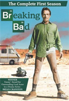 Breaking Bad Sezonul 1 Episodul 6