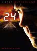 24 Sezonul 4 Episodul 24