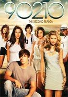 90210 Sezonul 2 Episodul 3