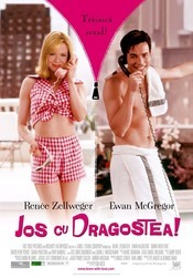 Down with Love - Jos cu dragostea! (2003)
