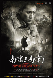 Imagine film online Nanjing - City of Life and Death (2009)