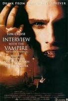 Interview with the Vampire: The Vampire Chronicles - Interviu cu un vampir: Cronicile Vampirilor (1994)