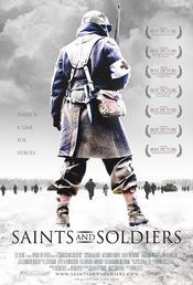 Imagine film online Saints and Soldiers - Sfinti si soldati (2003)