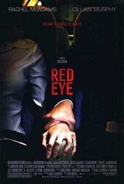 Poster Imagine Red Eye - Zbor de noapte (2005) Poza