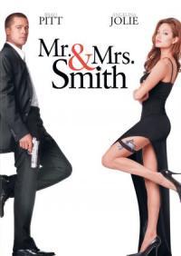 Vizionare online filmul Mr. & Mrs. Smith (2005) – filme online gratis Film Online Subtitrat, cu subtitrare în Română şi calitate HD