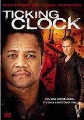 Vizionare online filmul Ticking Clock (2011), cu subtitrare în Română şi calitate HD