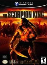 Imagine film online The Scorpion King 2: Rise of a Warrior - Regele Scorpion 2 : Razboinicul (2008)