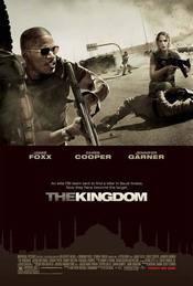 Vizionare online filmul The Kingdom - Regatul (2007), cu subtitrare în Română şi calitate HD