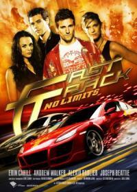 Vizionare online filmul Fast Track: No Limits - Urmarire la viteza maxima (2008), cu subtitrare în Română şi calitate HD