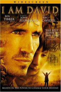 Imagine film online I Am David - Eu sunt David (2003)