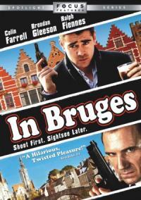 Vizionare online filmul In Bruges (2008), cu subtitrare în Română şi calitate HD