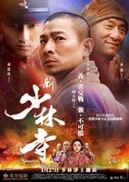 Vizionare online filmul Shaolin (2011), cu subtitrare în Română şi calitate HD